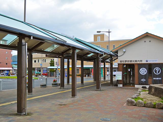 自転車の 自転車 岡山駅 : 吉備路コース - 岡山市の観光 ...
